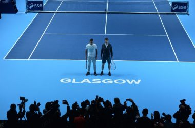 Andy_Murray_Live.MR1595